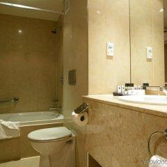 Millennium Hotel Rotorua ванная