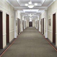 Гостиница Сокол фото 4