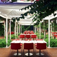 Su & Aqualand Турция, Анталья - 13 отзывов об отеле, цены и фото номеров - забронировать отель Su & Aqualand онлайн фото 3