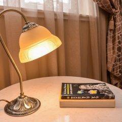 Отель FM Luxury 2-BDR Apartment - Jazzy Болгария, София - отзывы, цены и фото номеров - забронировать отель FM Luxury 2-BDR Apartment - Jazzy онлайн фото 22