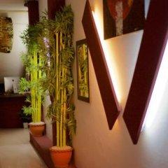 Отель Tuscany Kata Guesthouse интерьер отеля