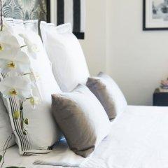 Отель The Mayfair Hotel Los Angeles США, Лос-Анджелес - 9 отзывов об отеле, цены и фото номеров - забронировать отель The Mayfair Hotel Los Angeles онлайн в номере фото 2