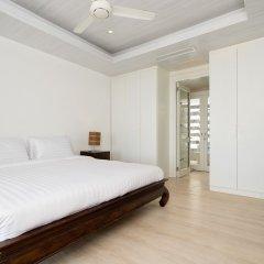Отель Baan Kimsacheva комната для гостей фото 2