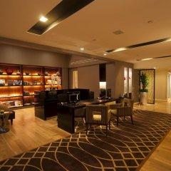 Отель Equatorial Ho Chi Minh City Вьетнам, Хошимин - отзывы, цены и фото номеров - забронировать отель Equatorial Ho Chi Minh City онлайн развлечения