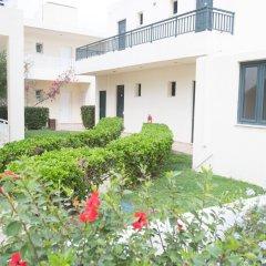 Отель Anastasia Hotel Греция, Малия - отзывы, цены и фото номеров - забронировать отель Anastasia Hotel онлайн фото 11