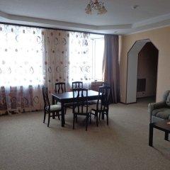 Гостиница Комета в Кургане отзывы, цены и фото номеров - забронировать гостиницу Комета онлайн Курган комната для гостей