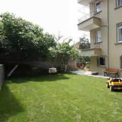 Adalı Hotel Турция, Эдирне - отзывы, цены и фото номеров - забронировать отель Adalı Hotel онлайн фото 27