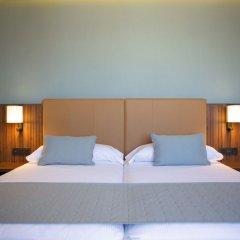 Hotel RIU Plaza Espana комната для гостей фото 36