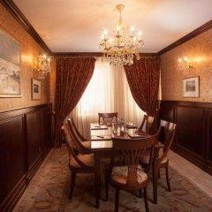 Гостиница Отрада Украина, Одесса - 6 отзывов об отеле, цены и фото номеров - забронировать гостиницу Отрада онлайн в номере