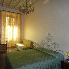 Отель Domus Minervae Италия, Рим - отзывы, цены и фото номеров - забронировать отель Domus Minervae онлайн комната для гостей фото 4