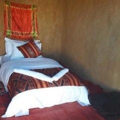 Отель Sahara Camp & Camel Trek Марокко, Мерзуга - отзывы, цены и фото номеров - забронировать отель Sahara Camp & Camel Trek онлайн спа