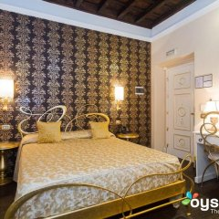Отель Locanda Del Sole комната для гостей фото 2