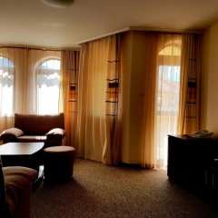 Отель Meteor Family Hotel Болгария, Чепеларе - отзывы, цены и фото номеров - забронировать отель Meteor Family Hotel онлайн фото 29