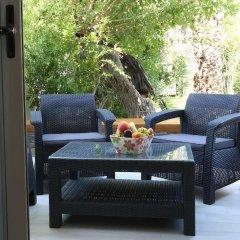 Отель Dionysos Греция, Ханиотис - отзывы, цены и фото номеров - забронировать отель Dionysos онлайн балкон