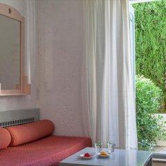 Отель Galaxy Villas комната для гостей фото 4