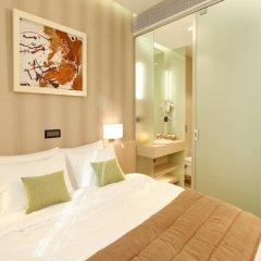 Отель Argo Сербия, Белград - 2 отзыва об отеле, цены и фото номеров - забронировать отель Argo онлайн фото 10