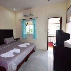 Апартаменты Lanta Dream House Apartment Ланта фото 8