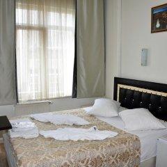 Bade 2 Hotel Турция, Стамбул - отзывы, цены и фото номеров - забронировать отель Bade 2 Hotel онлайн комната для гостей