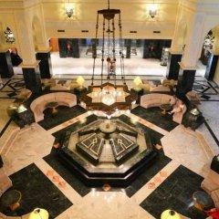 Отель ONE Resort Djerba Golf & Spa Тунис, Мидун - отзывы, цены и фото номеров - забронировать отель ONE Resort Djerba Golf & Spa онлайн помещение для мероприятий фото 2