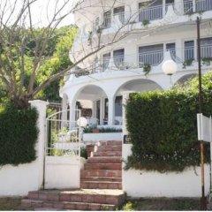 Отель Sunrise Guest House Болгария, Балчик - отзывы, цены и фото номеров - забронировать отель Sunrise Guest House онлайн