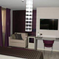Отель Soperga Hotel Италия, Милан - 10 отзывов об отеле, цены и фото номеров - забронировать отель Soperga Hotel онлайн
