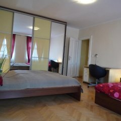 Отель Prague Centre Superior Чехия, Прага - - забронировать отель Prague Centre Superior, цены и фото номеров комната для гостей фото 3