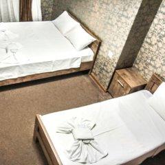 Отель New Palace Shardeni удобства в номере