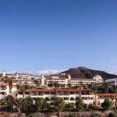 Отель Occidental Jandia Mar Джандия-Бич фото 2