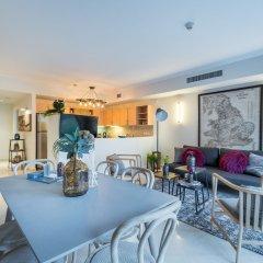 Sweet Inn Apartments-Mamilla Израиль, Иерусалим - отзывы, цены и фото номеров - забронировать отель Sweet Inn Apartments-Mamilla онлайн питание