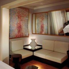 Отель La França Travellers - Adults Only Испания, Барселона - отзывы, цены и фото номеров - забронировать отель La França Travellers - Adults Only онлайн комната для гостей фото 4