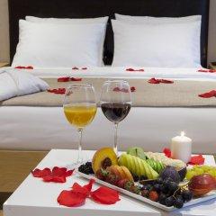 Bosfora Турция, Стамбул - отзывы, цены и фото номеров - забронировать отель Bosfora онлайн в номере