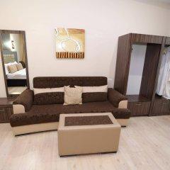 Luks Hotel Турция, Мерсин - отзывы, цены и фото номеров - забронировать отель Luks Hotel онлайн комната для гостей