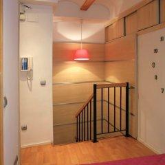 Отель Apartamentos Lonja Валенсия детские мероприятия фото 2