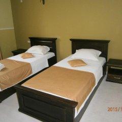 Отель Neptun Болгария, Видин - отзывы, цены и фото номеров - забронировать отель Neptun онлайн комната для гостей фото 3
