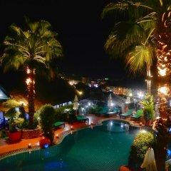 Отель Boomerang Village Resort Таиланд, Пхукет - 8 отзывов об отеле, цены и фото номеров - забронировать отель Boomerang Village Resort онлайн с домашними животными