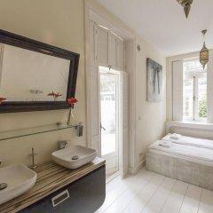 Отель Livia's Hideaway: Elegant Canal Нидерланды, Амстердам - отзывы, цены и фото номеров - забронировать отель Livia's Hideaway: Elegant Canal онлайн детские мероприятия фото 2