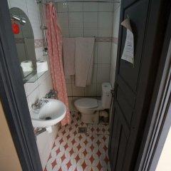 Отель Residence Rosas Марокко, Уарзазат - отзывы, цены и фото номеров - забронировать отель Residence Rosas онлайн сауна