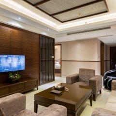 Отель Grand Metropark Bay Hotel Sanya Китай, Санья - отзывы, цены и фото номеров - забронировать отель Grand Metropark Bay Hotel Sanya онлайн развлечения
