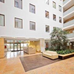 Отель Apartamenty Sun & Snow Poznań Польша, Познань - отзывы, цены и фото номеров - забронировать отель Apartamenty Sun & Snow Poznań онлайн фото 2