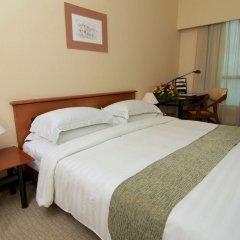 Отель The Gurney Resort Hotel & Residences Малайзия, Пенанг - 1 отзыв об отеле, цены и фото номеров - забронировать отель The Gurney Resort Hotel & Residences онлайн комната для гостей