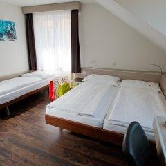 Отель Alexander Швейцария, Цюрих - 1 отзыв об отеле, цены и фото номеров - забронировать отель Alexander онлайн детские мероприятия