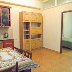 Отель Jermuk Guest House Армения, Джермук - отзывы, цены и фото номеров - забронировать отель Jermuk Guest House онлайн фото 8