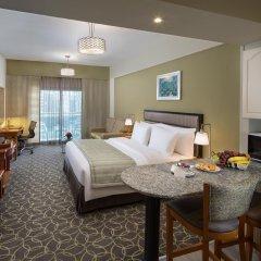 Savoy Park Hotel Apartments комната для гостей фото 3