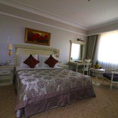 Demir Hotel Турция, Диярбакыр - отзывы, цены и фото номеров - забронировать отель Demir Hotel онлайн фото 10