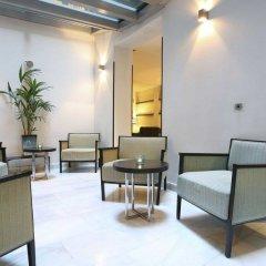 Отель Meninas Испания, Мадрид - 1 отзыв об отеле, цены и фото номеров - забронировать отель Meninas онлайн спа фото 2