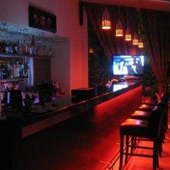Отель Apart Hotel Eden Болгария, Генерал-Кантраджиево - отзывы, цены и фото номеров - забронировать отель Apart Hotel Eden онлайн фото 17