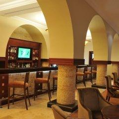 Отель Radisson Hotel, Lagos Ikeja Нигерия, Лагос - отзывы, цены и фото номеров - забронировать отель Radisson Hotel, Lagos Ikeja онлайн гостиничный бар