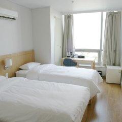 Отель aPM Residence комната для гостей фото 4