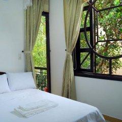 Отель Tigon Homestay Вьетнам, Хойан - отзывы, цены и фото номеров - забронировать отель Tigon Homestay онлайн фото 5