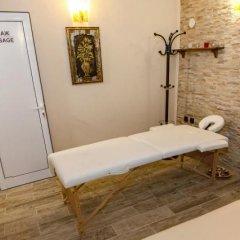 Отель Adjev Han Болгария, Сандански - отзывы, цены и фото номеров - забронировать отель Adjev Han онлайн фото 9